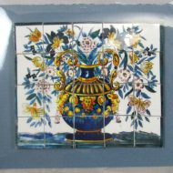 JTL Vase tiles-min